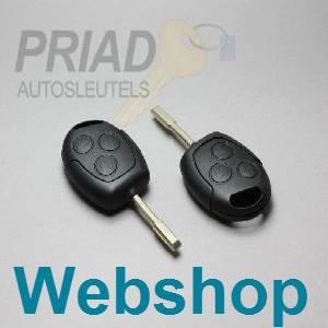 Klik hier als u uw kapotte Audi autosleutel zelf wilt repareren en de onderdelen daarvoor wilt kopen!
